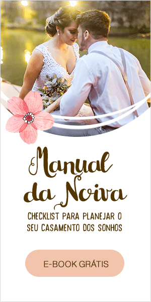 Banner E-book Manual da Noiva
